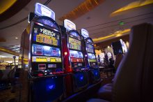 Comprehensive Notes On Online Gambling Symphonious