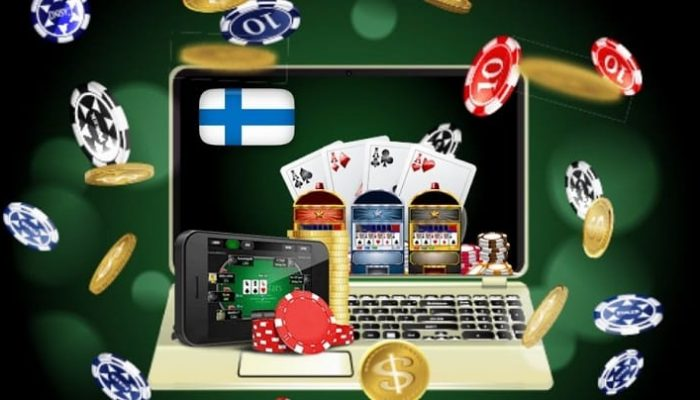 Usage Online Betting To Make Someone Loss