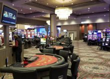 Incredible Gambling Transformations