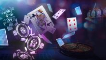 Right here Is A Quick Cure For Online Gambling