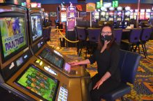 Find Out How To Handle Each Gambling Problem