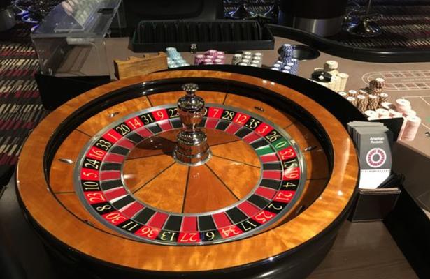 Gambling Keys That Nobody Else Learns About