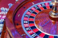 Will Online Casino Ever Die